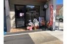 馬肉専門店「ONIKU STAND」オープン!