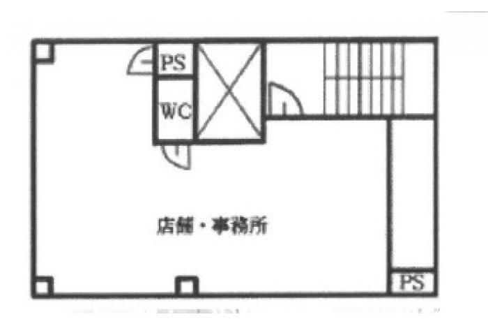 「栄」駅徒歩3分!