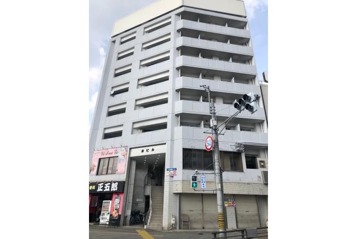「大須観音」駅徒歩2分!
