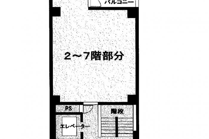 「栄」駅徒歩6分!