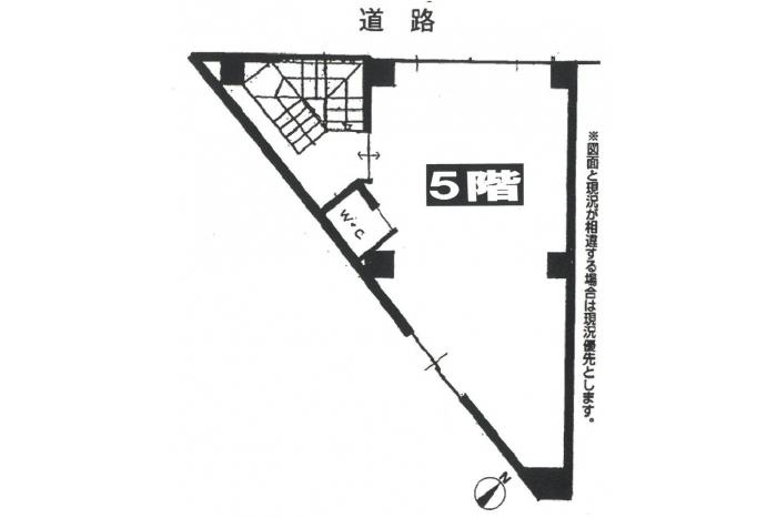 「名古屋」駅徒歩6分!