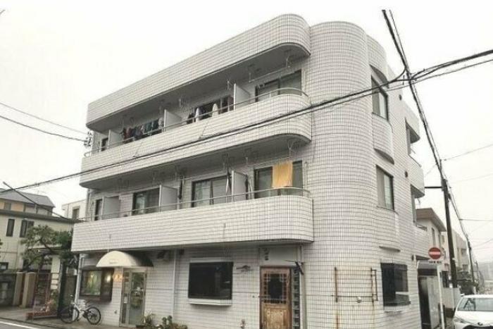 「覚王山」駅徒歩15分!