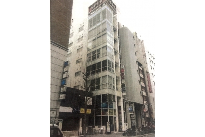 「栄」駅徒歩5分!
