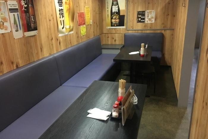 「鶴舞」駅徒歩4分!