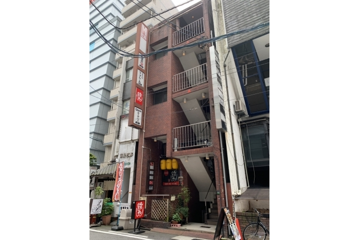 「新栄町」駅より徒歩6分!