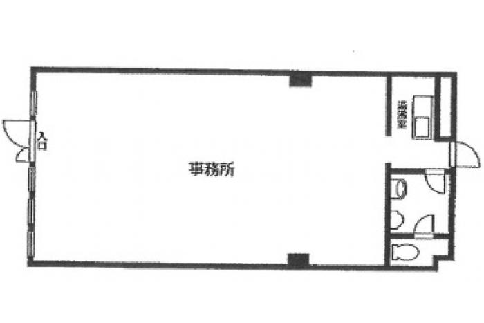 「藤ヶ丘」駅徒歩2分!